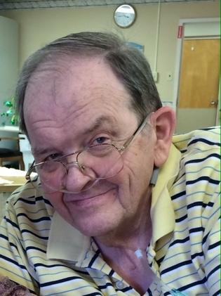 David Clever Obituary