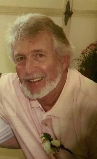 Edward Harnish Obituary