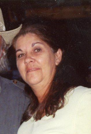 Shirley Lentz Baugher Obituary