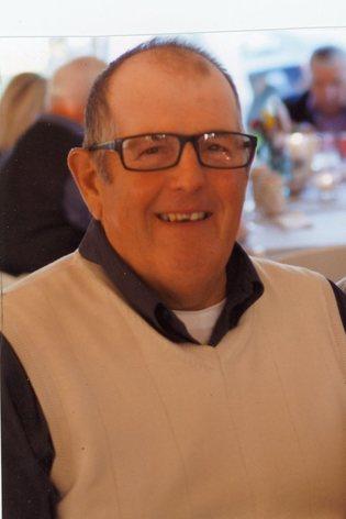 Robert Stoner Obituary