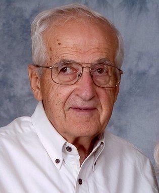 Howard Witter Obituary