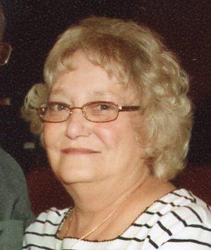 JoAnne Strausner Obituary
