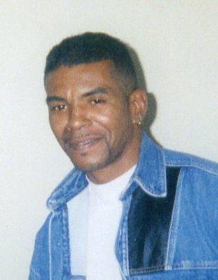 Richard Frisby Obituary