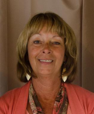 Cindy Reeder Obituary