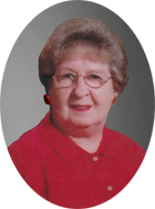 Shirley Timmons-Bivens
