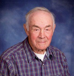 Paul Ward Obituary