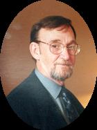 Harold Nichols