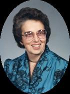 Barbara Keefer