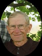 Joseph Rotz