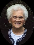 Dorothy Bard