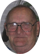 George Keefer