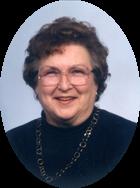 Myrna Garnes