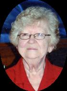 Patsy Mellott