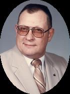 Ronald Keefer