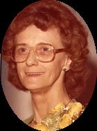 Betty Gehr